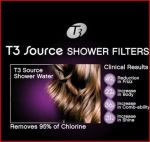 t3showerfilterviewstopimage-1