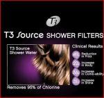 t3showerfilterviewstopimage-1