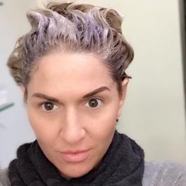 purpleshampoo