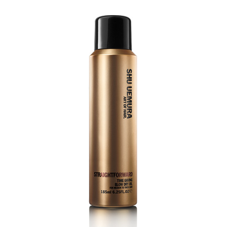 shu-uemura-straight-forward-time-saving-blow-dry-oil