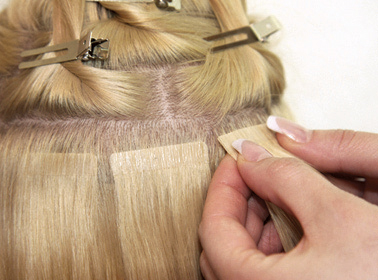 the-tape-hair-extensions