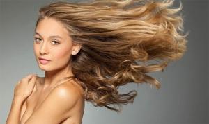 natural-hairstyles-1